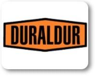 DURALDUR_logo