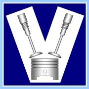 Logo_Vitalone_180