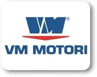 VM-MOTORI_logo