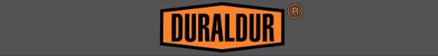 Duraldur_logo_big