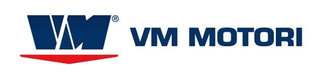 vm_motori